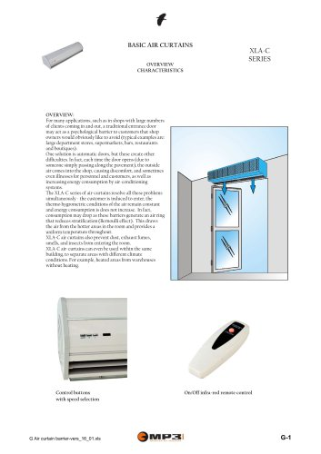 catalogs archiexpo