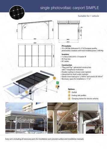 Free Standing Steel Carport Plans Pdf Carport Ideas