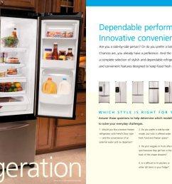 maytag refrigerator schematic [ 1544 x 1000 Pixel ]