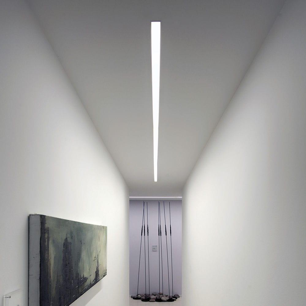 Led Lichtleiste Decke Function Linklight Led Lichtleiste 7 5w