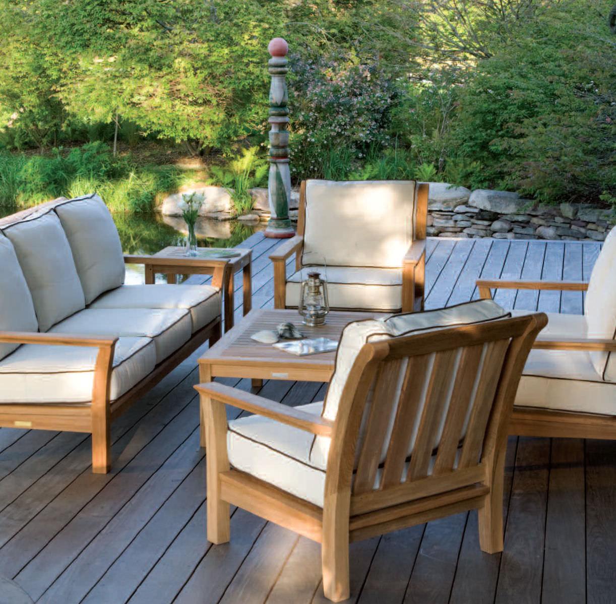 modernes sofa chelsea kingsley bate