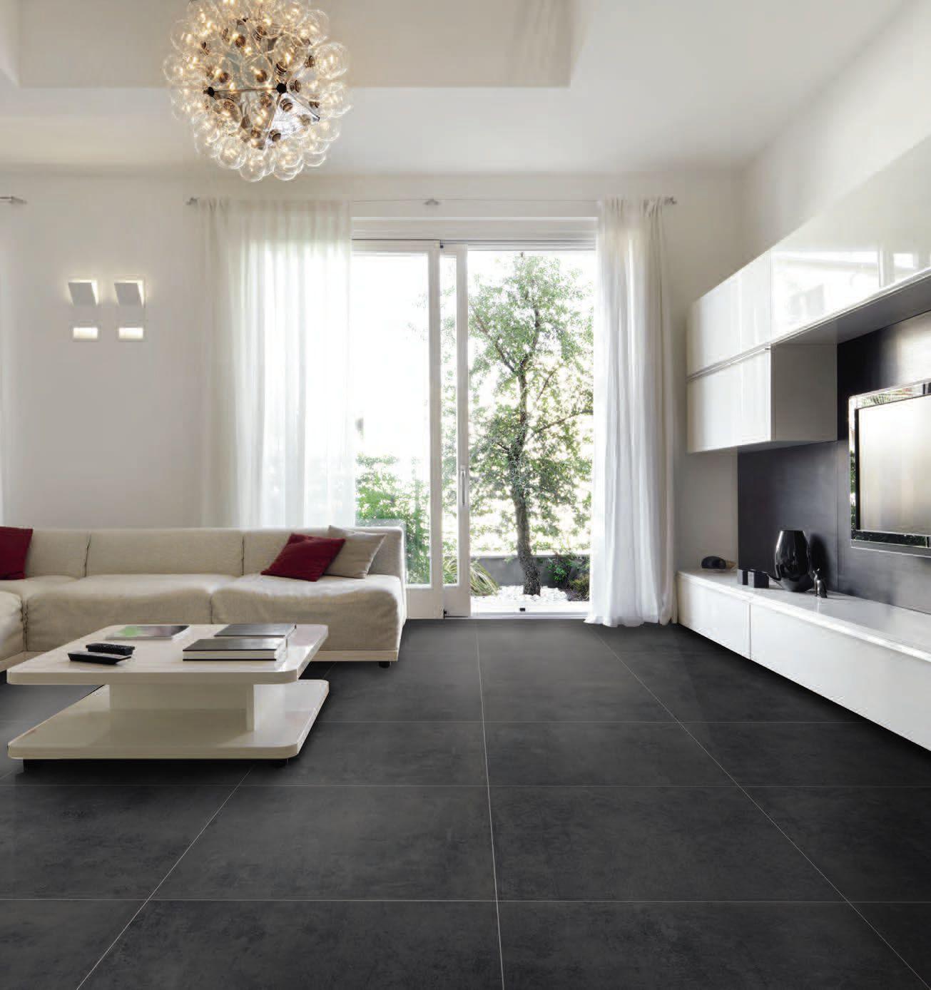 Fußboden Dunkel Egger Pro Classic Laminat Landhausdiele 1 Stab