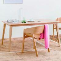Esstisch / skandinavisches Design   JYLLAND   TON a.s ...