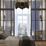 Modernes Schlafzimmer In Russland United States Koket Love Happens