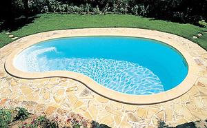piscine coque tous les fabricants de