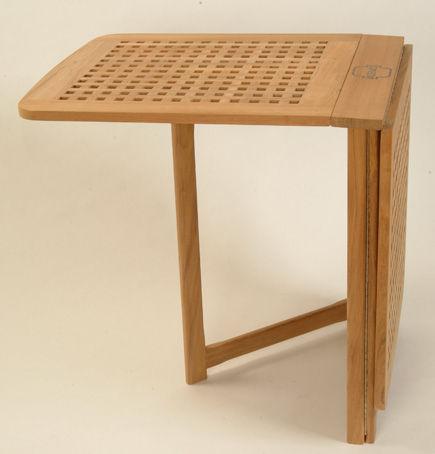 table classique ftzl valdenassi