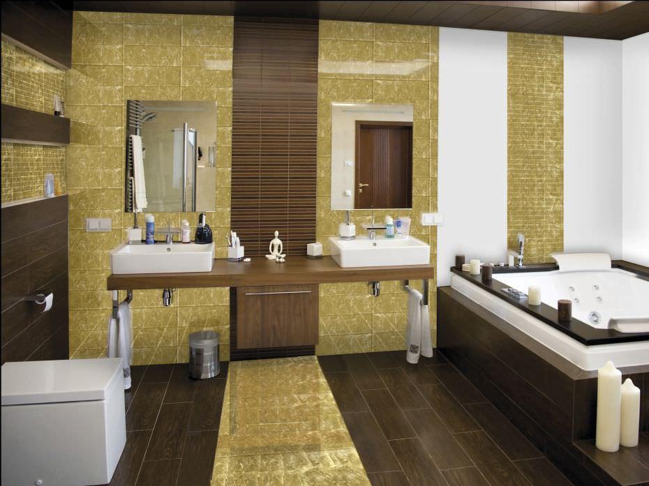 jewel eidos glass de salle de bain