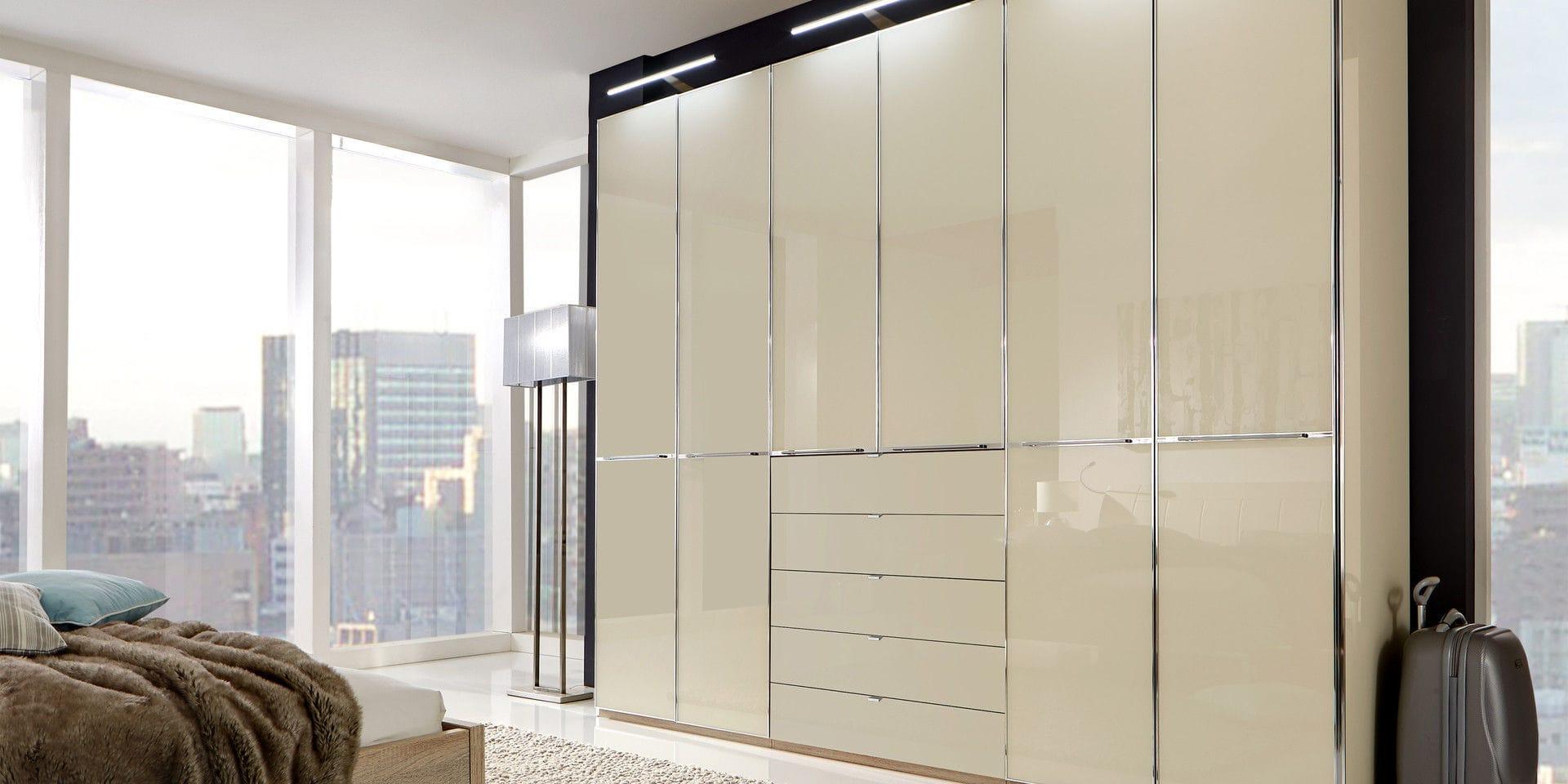 armoire d angle shanghai wiemann