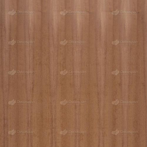 placage en bois robinia decospan