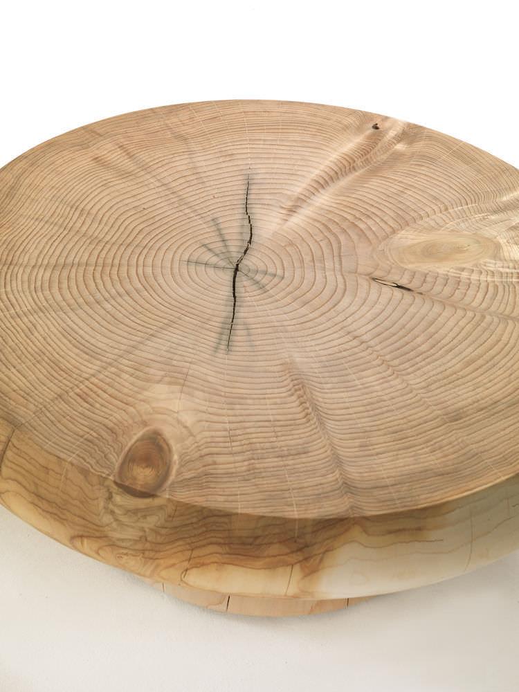 table basse contemporaine kenobi