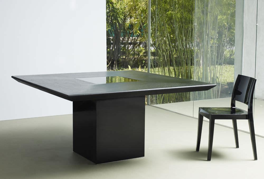 table a manger contemporaine fitzroy