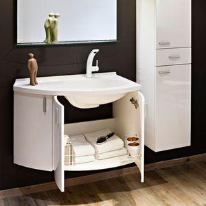 Meuble Vasque D Angle Tous Les Fabricants De L Architecture Et Du Design
