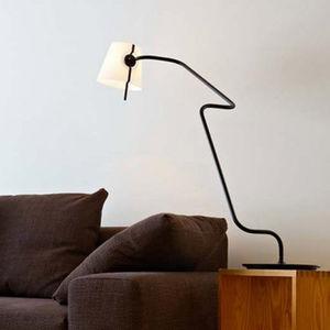 lampe a bras articule tous les