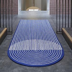 tapis rond tous les fabricants de l