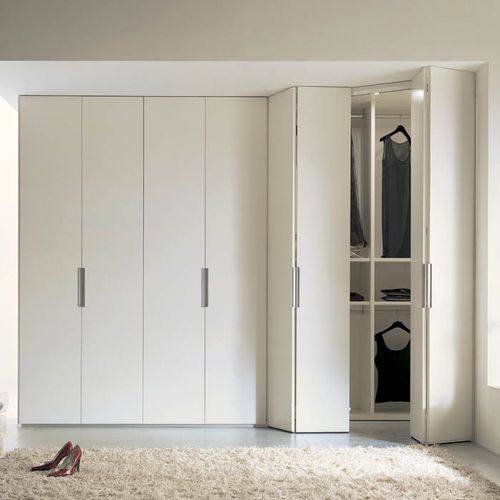 armoire d angle slow mobilform