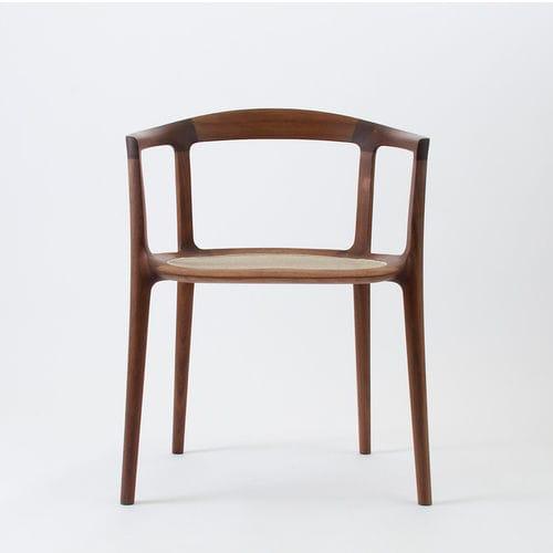 chaise design scandinave dc 10