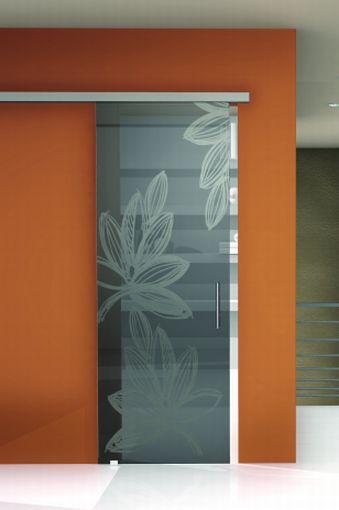 Porte Interne Scorrevoli Ikea Great Porta Scorrevole