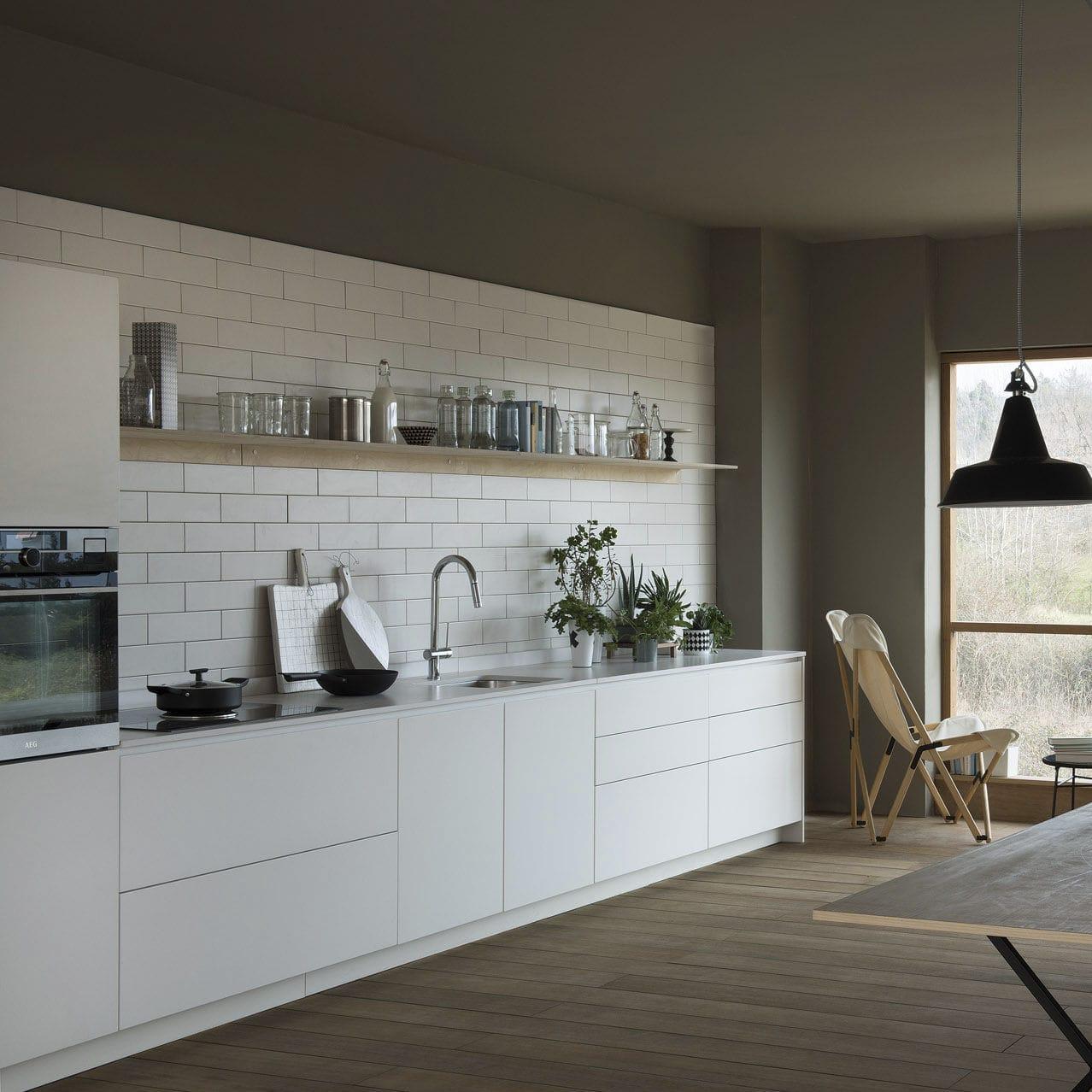 Maniglie Cucina Moderna | Maniglia Con Strass Swarovski Per Mobili ...