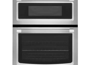 Forni Cucina Da Incasso | Neff C17gr00n0 Forno Microonde Da Incasso