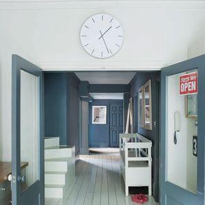 Home / colori / pitture da interno serve aiuto? Pittura Da Interno Pittura Indoor Tutti I Produttori Del Design E Dell Architettura Video