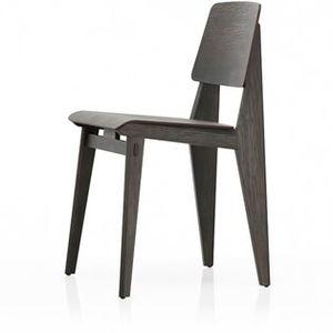 Sedie di design in legno per soggiorno con seduta in legno o imbottita, sedie con bracciolo, sedie in legno pieghevoli adatte per l'interno che per. Sedia In Legno Sedia In Legno Tutti I Produttori Del Design E Dell Architettura Video