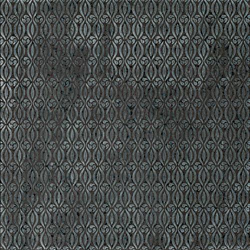 Piastrella da interno / da parete / per pavimento / in lavica KOMON NATURA : KN/13 Made a Mano Srl - Rosario Parrinello
