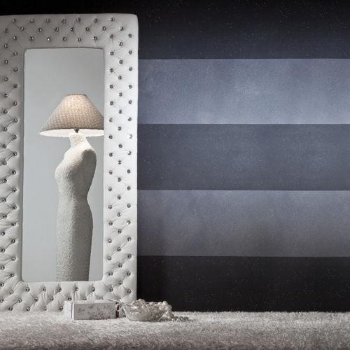 Pittura decorativa ecologica, capace di creare in base all'angolo della luce. Pittura Decorativa Neve Giorgio Graesan Friends Da Interno Per Muro Acrilica