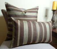 Different Types of Luxury Throw Pillows That You Can ...