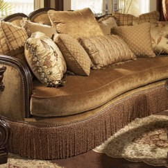 Most Comfortable Sofa Bed In The World Cloud Expensive Upholstery