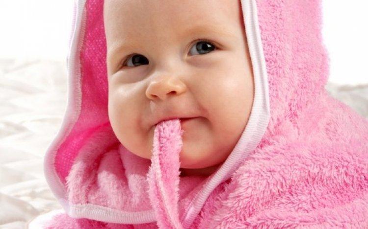 Places gratuites pour le Salon Baby