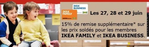 Ikea Soldes Dt 2018 Obtenir 15 En Plus