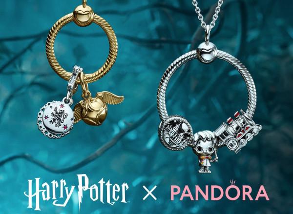 Offre Pandora Bracelet Offert 2019 - achighfalutin