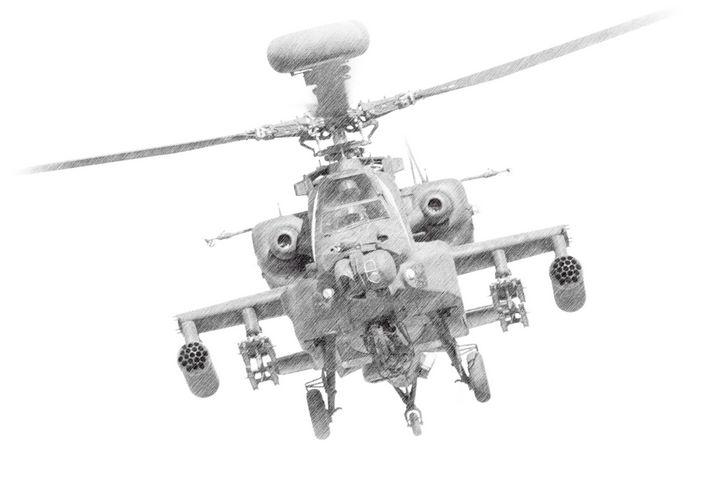 Helicopter Buy Uk