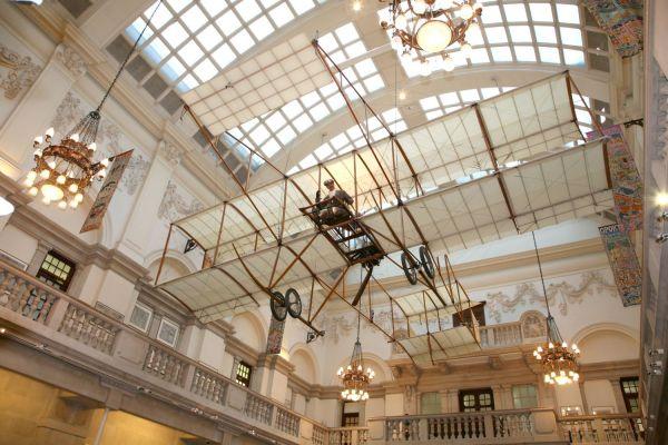 Bristol Art Gallery & Museum