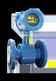 SmartMeasurement電磁流量計