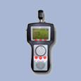 Sonotec 管路洩漏偵測器, 閥件、壓縮機洩漏偵測, 氣體流量偵測