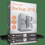 thumb_ppage_phead_box_backup_2016