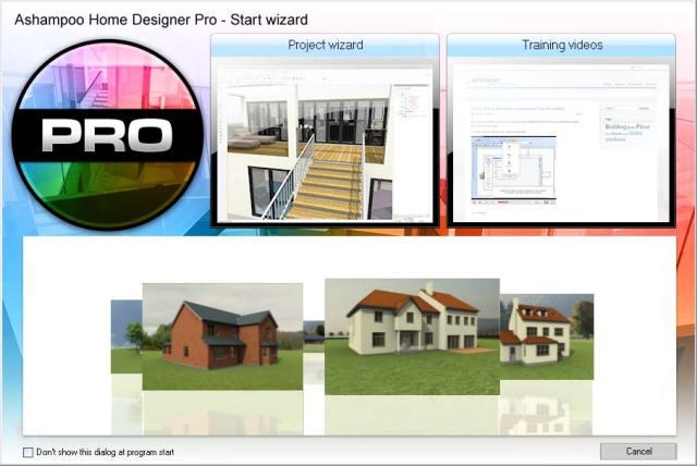 home designer suite cd key brightchatco