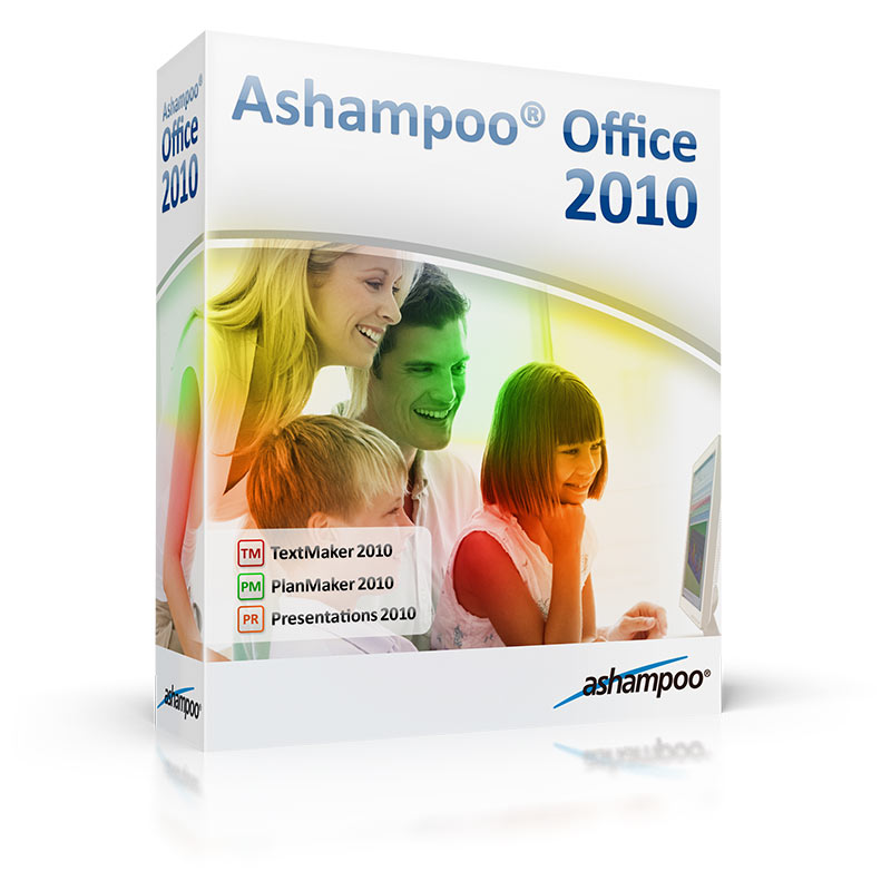 https://i0.wp.com/img.ashampoo.com/ashampoo.com_images/img/1/products/0338/en/box_ashampoo_office_2010_800x800_rgb.jpg