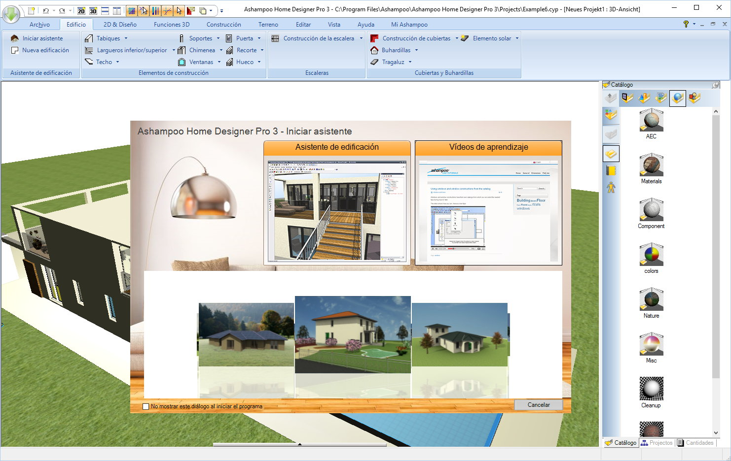 Home Designer Pro Hvac 100 Home Designer Pro Hvac Hvac Website Templates