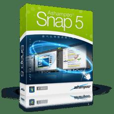 https://i0.wp.com/img.ashampoo.com/ashampoo.com_images/img/1/products/0624/en/ppage_phead_box_snap_5.png?w=640