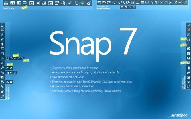 scr_overview_snap7_en Ashampoo Snap 7 ( Kampanya )