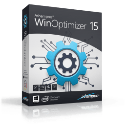 Image result for winoptimizer