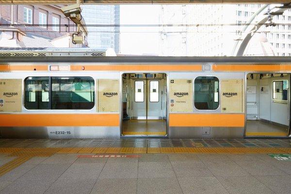 amazon-train-1