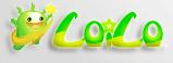 LoiLo's Logo