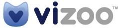 Vizoo's Logo