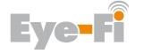 Eye Fi Logo