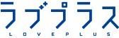 LovePlus Logo