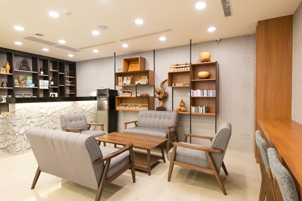 礁溪若輕溫泉飯店-宜蘭住宿推薦,真實旅客評價,房型比價,附照片   AsiaYo
