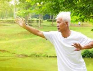 Can a Christian Study Tai Chi